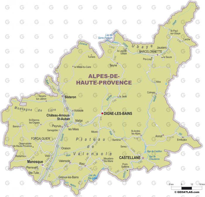 04_Alpes-de-Haute-Provence