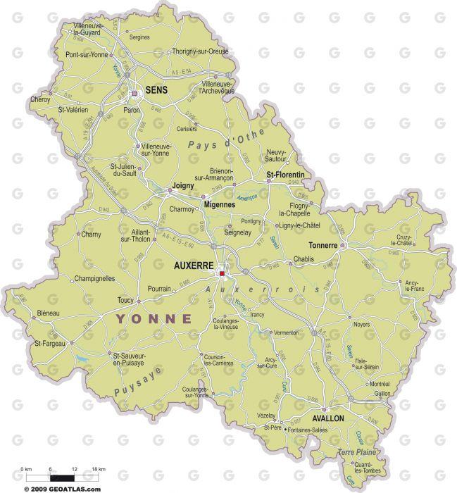89_Yonne
