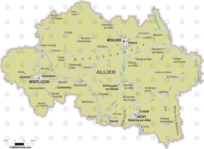 03_Allier