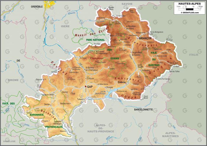 05_Hautes-Alpes