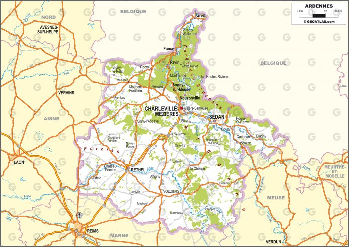 08_Ardennes