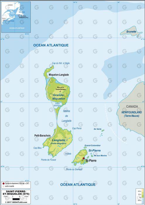 975-St-Pierre-Miquelon