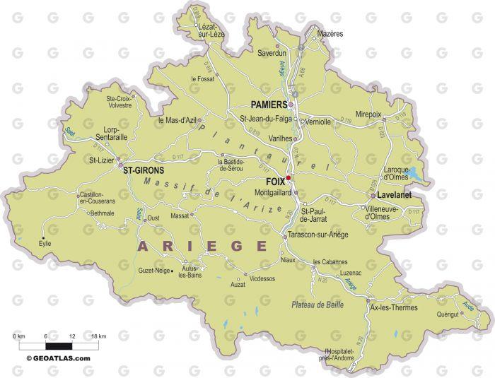 09_Ariege
