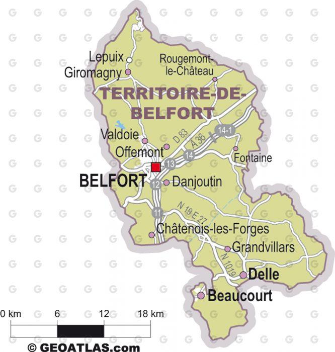90_Territoire-de-Belfort