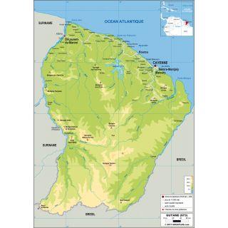 973-Guyane