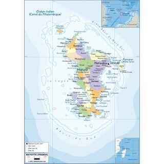 976-Mayotte