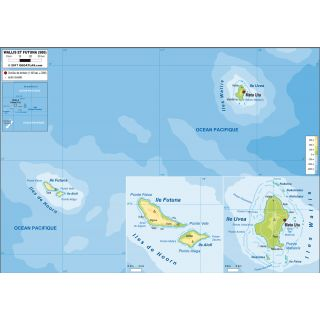 986-Wallis-Futuna