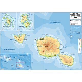 987-Tahiti
