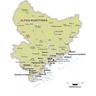 06_Alpes-Maritimes