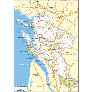17_Charente-Maritime