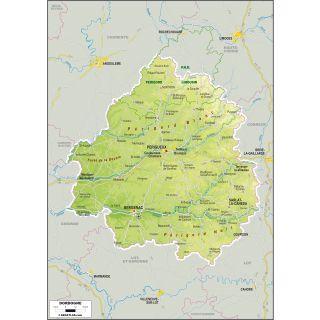 24_Dordogne