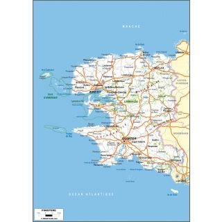 29_Finistere