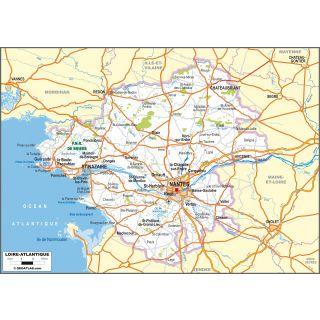 44_Loire-Atlantique