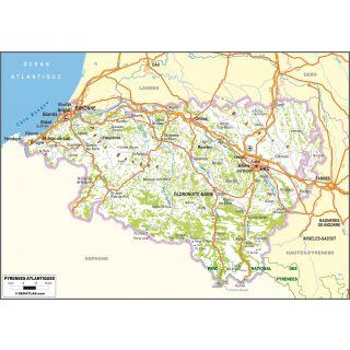 64_Pyrenees-Atlantiques