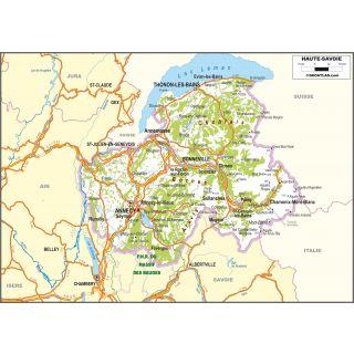 74_Haute-Savoie