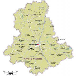 87_Haute-Vienne