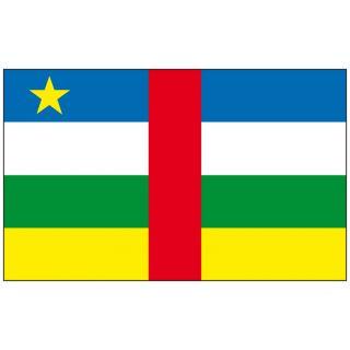 Republique Centrafricaine
