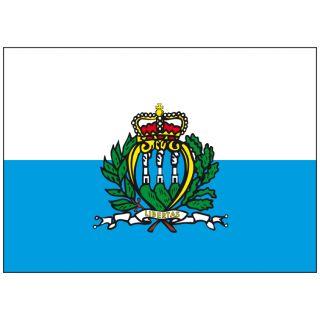Saint-Marin