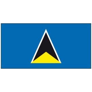 Sainte-Lucie