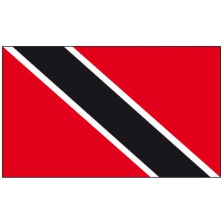 Trinite-et-Tobago