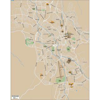 Windhoeke