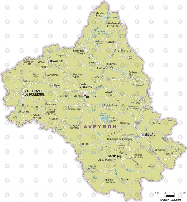 12_Aveyron