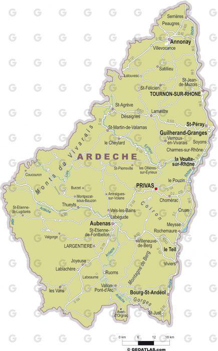 07_Ardeche