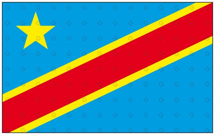 Republique Democratique Congo