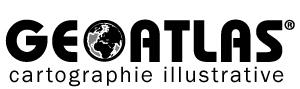 logo geoatlas